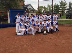 2014_champs